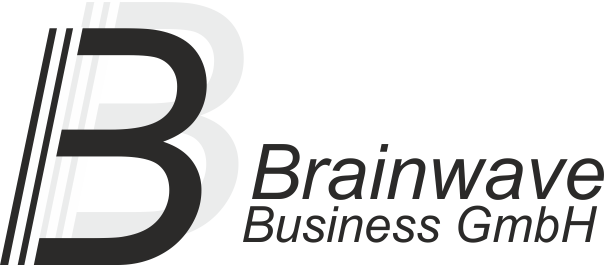 Brainwave Business GmbH